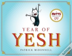 Wook.pt - Year Of Yesh Pa