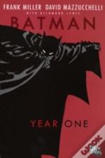 Year One Deluxe Edition