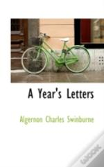 Year'S Letters