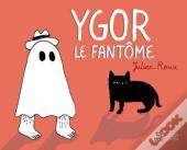 Ygor Le Fantome