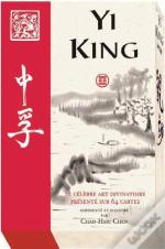 Yi King - Coffret 4eme Edition