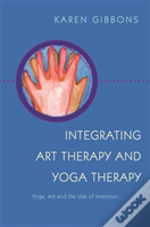 Yoga And Art Theraphy