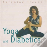 Yoga And Diabetics