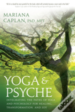 Yoga And Psyche