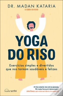 Wook.pt - Yoga do Riso