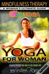 Yoga For Woman
