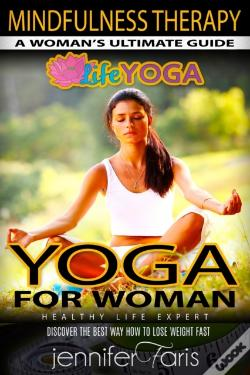 Wook.pt - Yoga For Woman