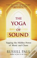 Yoga Of Sound