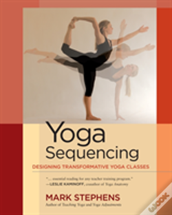 Wook.pt - Yoga Sequencing