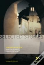 York Notes On 'Selected Stories'