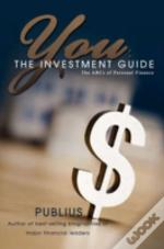 You - The Investment Guide