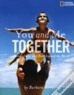 You & Me Together