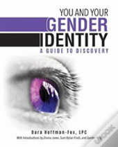 You & Your Gender Identity