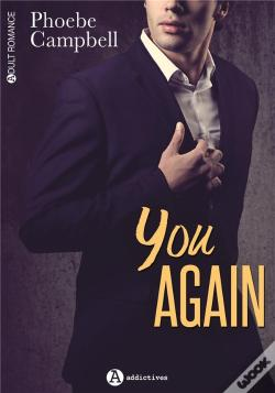 Wook.pt - You Again