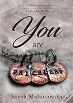 Wook.pt - You Are Priceless