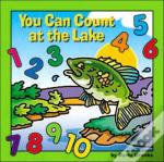 You Can Count At The Lake