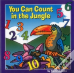 You Can Count In The Jungle