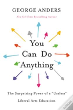 Wook.pt - You Can Do Anything