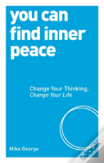 You Can Find Inner Peace