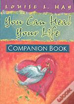 You Can Heal Your Lifecompanion Book