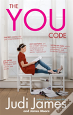You Code