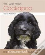 You & Your Cockapoo