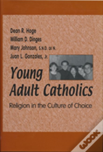 Young Adult Catholics