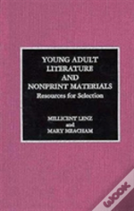 Young Adult Literature And Nonprint Materials