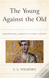 Young Against The Old Generatcb