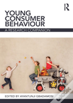 Young Consumer Behaviour