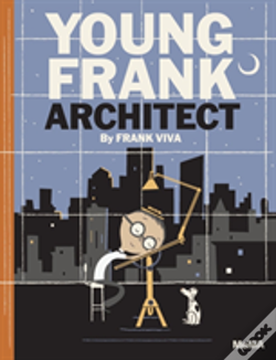 Wook.pt - Young Frank, Architect