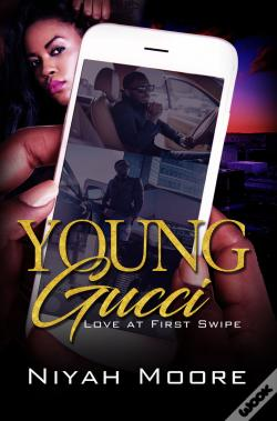 Wook.pt - Young Gucci