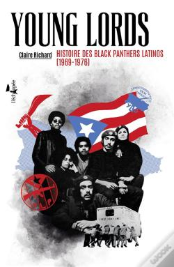 Wook.pt - Young Lords