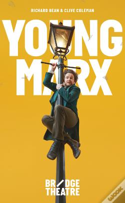 Wook.pt - Young Marx
