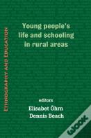 Young People'S Life And Schooling In Rural Areas