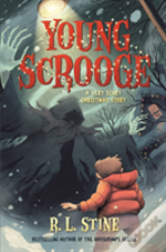 Young Scrooge
