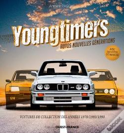 Wook.pt - Youngtimers