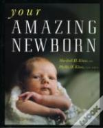 Your Amazing Newborn