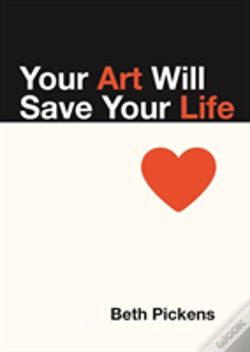 Wook.pt - Your Art Will Save Your Life