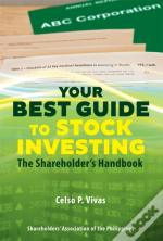 Your Best Guide To Stock Investing