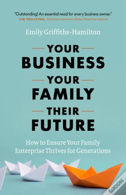 Wook.pt - Your Business, Your Family, Their Future
