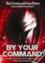 Your Command