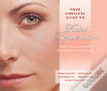 Your Complete Guide To Facelifts