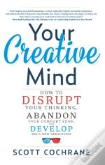 Your Creative Mind