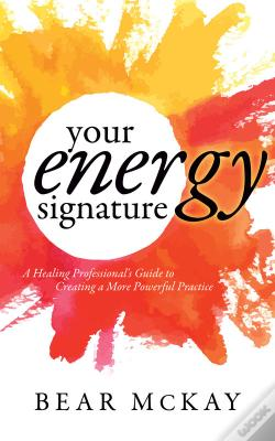 Wook.pt - Your Energy Signature