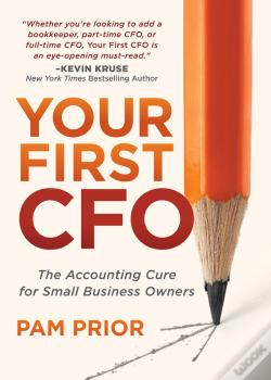 Wook.pt - Your First Cfo