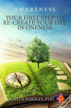 Wook.pt - Your First Step To Re-Create Your Life In Oneness