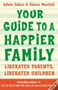 Wook.pt - Your Guide To A Happier Family