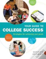 Your Guide To College Success