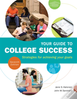 Wook.pt - Your Guide To College Success